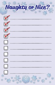 checklist-1817926_1280