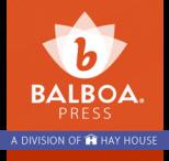 BalboaLogo