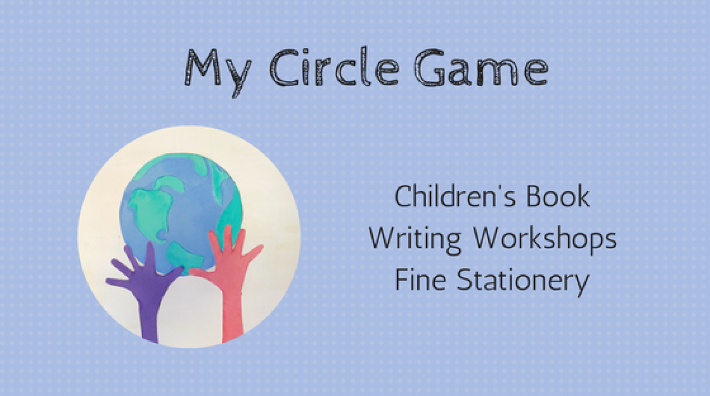 My Circle Game