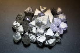 diamond in the rough_2