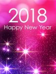 happy-new-year-images-2018
