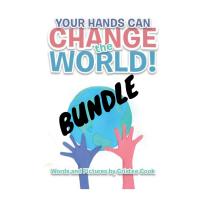 book bundle image