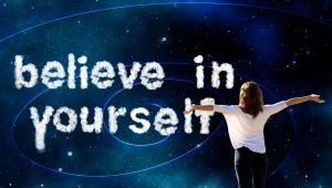 self-confidence-2121159_1280
