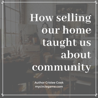 how selling our home_image