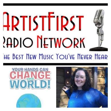 radio interview ad pic