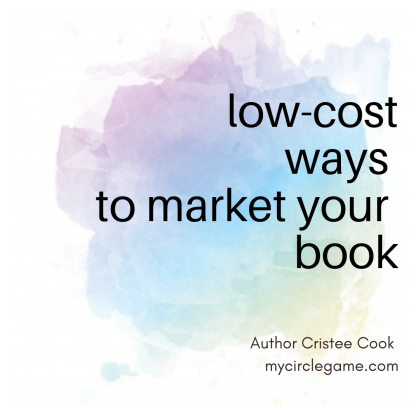5 ways to market your self-published book.png